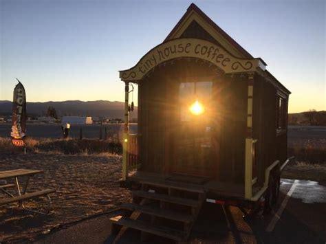 tiny house rental colorado springs tiny house coffee picture of tiny house coffee poncha