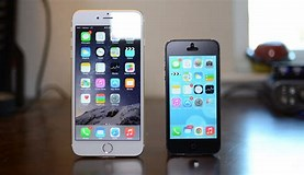 Image result for iphone 5s size. Size: 277 x 160. Source: www.youtube.com