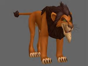 Interior Design Software Free Download scar lion king 3d model 3ds max files free download
