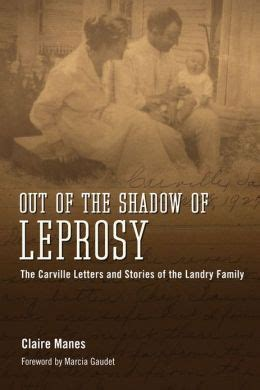 out of the shadows the story of the 1982 world cup team books out of the shadow of leprosy the carville letters and