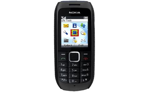 mp3 cutter download in nokia c1 nokia c1 00 specification
