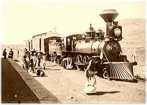 libro historias de trenes historia del ferrocarril 187 quien net