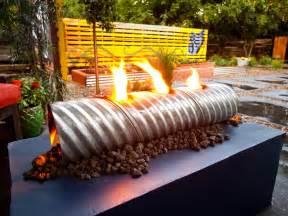 Modern Chiminea Uk Fire Pit Design Ideas Diy Shed Pergola Fence Deck