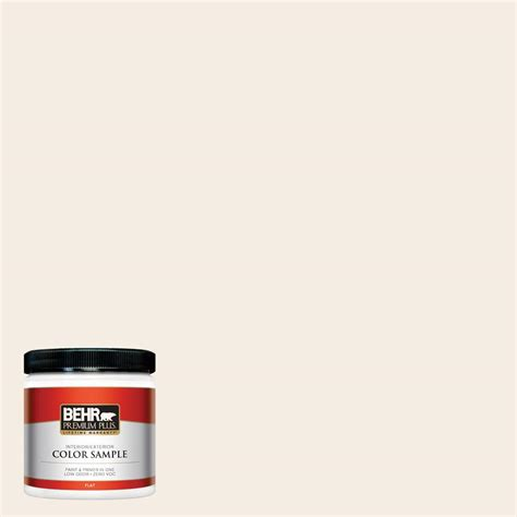 behr paint colors bleached linen behr premium plus 8 oz 560f 5 bleached denim interior