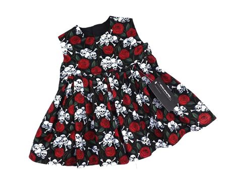 Punk girl clothes www imgkid com the image kid has it