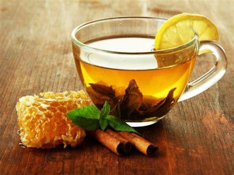 weight loss honey cinnamon water recipe உடல எட ய