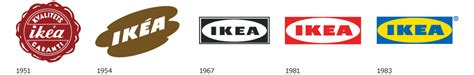 Home Furnishings Store Design by Iconic Brands Amp Brilliant Experiences Part 3 Ikea Be