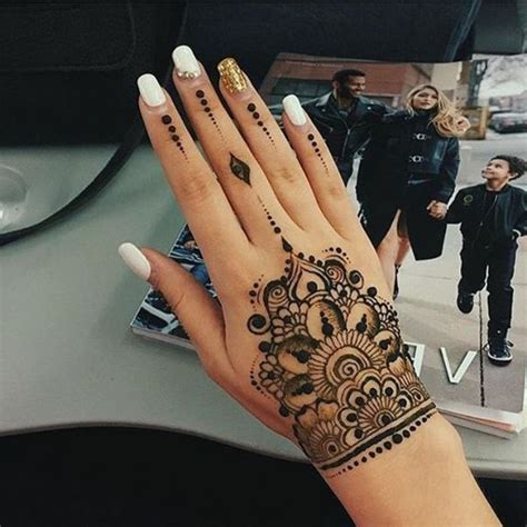 henna tattoo auf dem arm henna arm www pixshark images galleries