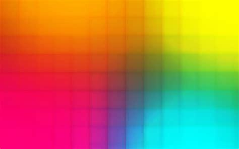 multi color multi color wallpapers wallpaper cave