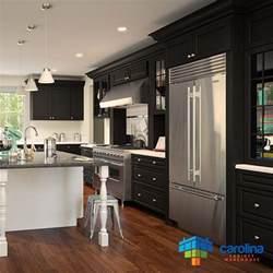 Kitchen Cabinets Free Shipping Modern Dark Kitchen Cabinets 100 Wood Cabinet 10x10 Rta