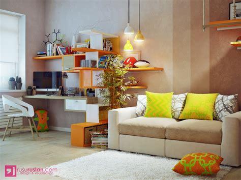 whimsical kids rooms whimsical kids rooms fox home design
