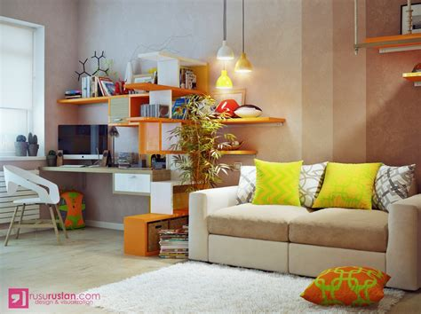 colorful room dividers colorful room divider interior design ideas