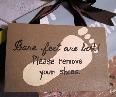 taking shoes off in house etiquette dream custom artwork good manners