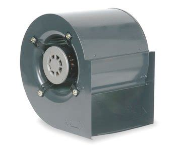 westinghouse industrial centrifugal fans dayton furnace blowers complete motor and housing assembly