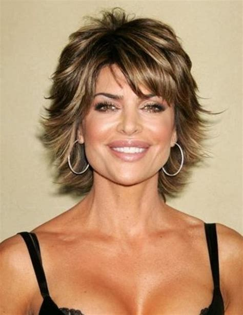 short hairstyles for women over 50 16 pretty hairstyles for new hairstyles for women over 50 regarding your own home