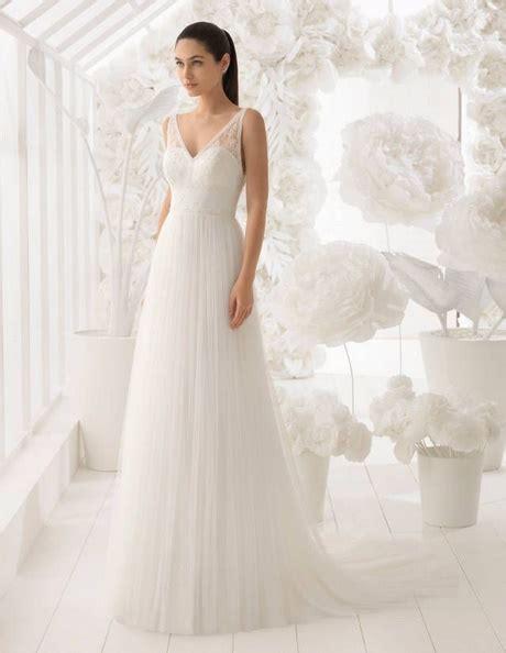 Moderne Hochzeitskleider 2016 by Moderne Hochzeitskleider 2018