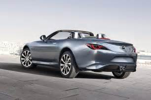 mazda sports cars 13 cool hd wallpaper hivewallpaper