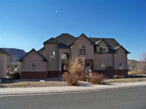 410 mirada ct grand junction colorado 81507 foreclosed