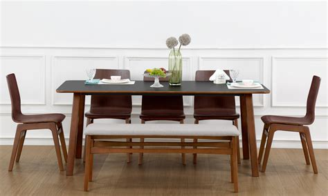 dining room table for 6 dining table unique dining table design ideas toscana