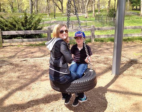 kids tire swings kids tire swing 28 images tire swing by swing n slide