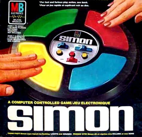 simon simon juegos de 8421698036 mi amigo simon comprar juego de mesa