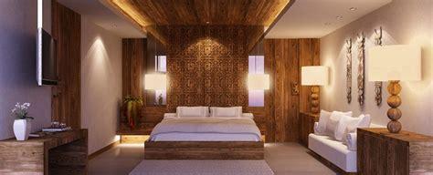 villa jimbaran bali indonesia metaphor interior