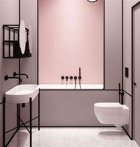Bathroom Color Trends by Bathroom Trends 2019 2020 Designs Colors And Tile