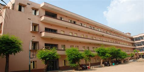 Gaya College Gaya Mba Department by Rbvrr Mba Department