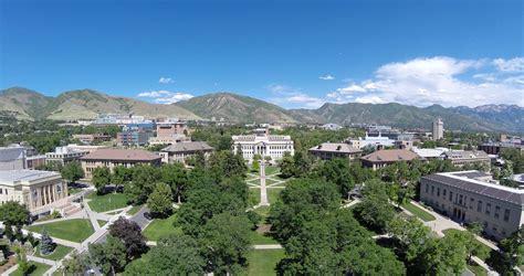 Two Year Masters Mba Engineering Utah by Of Of Utah Gymnastics