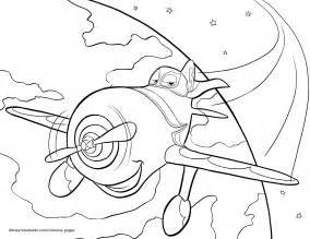 pics photos planes movie coloring pages