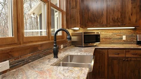how to prepare cabinets for granite countertops fresh slate countertops baltimore 5901