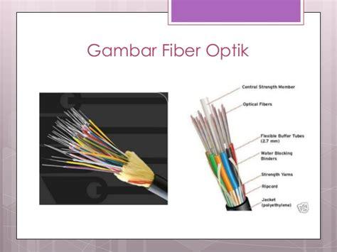 Kabel Fiber Optik 05 teknik pengkabelan