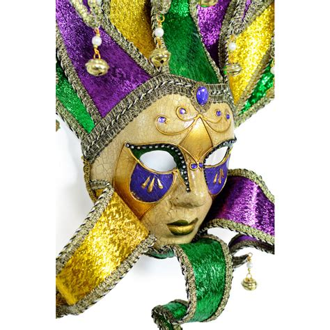 mardi gras mardi gras masks www imgkid the image kid has it