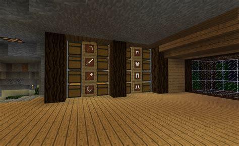 minecraft storage room pics of your storage room survival mode minecraft java edition minecraft forum