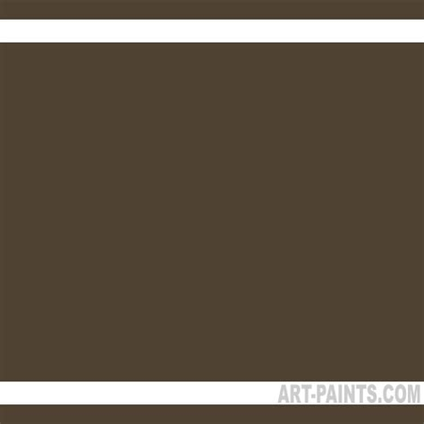 reddish brown grey soft pastel paints 426 reddish brown grey paint reddish brown grey color