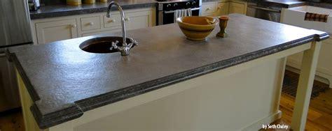 concrete countertop materials kit concrete countertop concrete countertops decorating house stuff