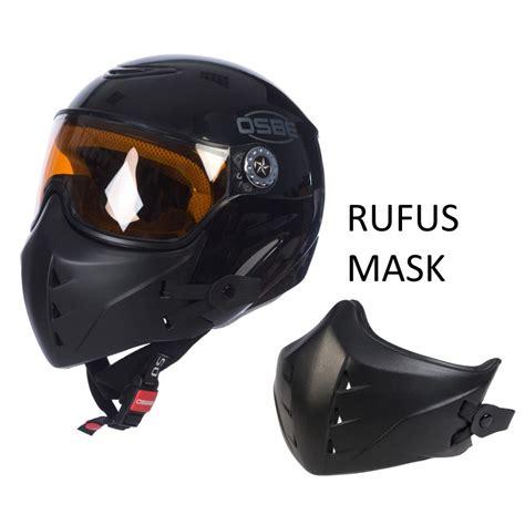 goggle mask osbe rainbow ski helmet osbe rainbowr
