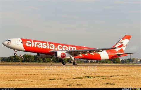9m xxf airasia x airbus a330 300 at tokyo haneda intl 9m xxc airasia x airbus a330 300 at paris orly photo