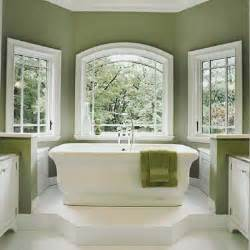 modern master bathroom ideas luxury and color paint