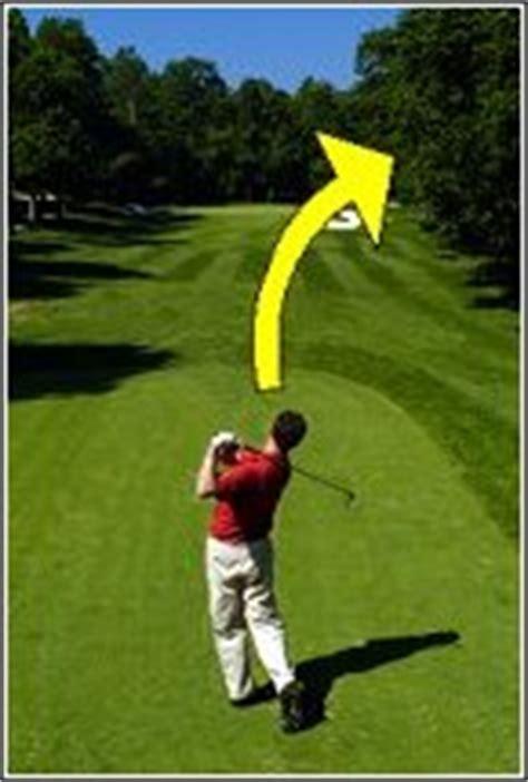 slice in golf swing golf slice tips free online golf tips
