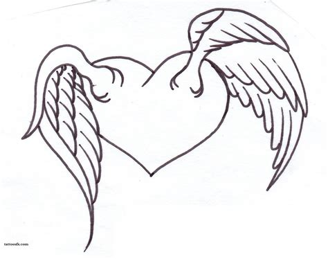 free tattoo outline designs free stencils more about them