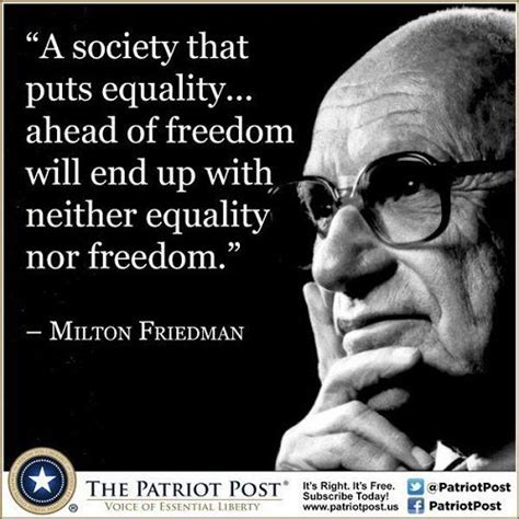 milton friedman quotes best 25 conservative quotes ideas on