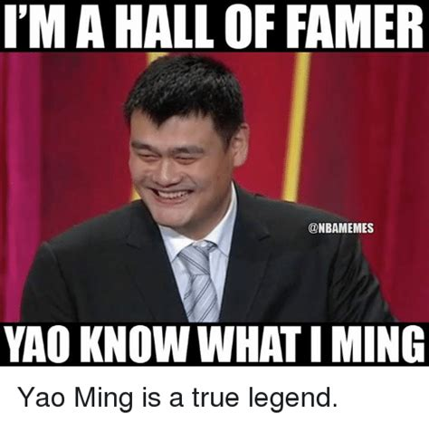 Meme Yao - yaoming meme 28 images the gallery for gt yao ming