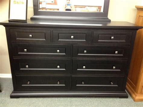 athens 9 dr dresser brices furniture