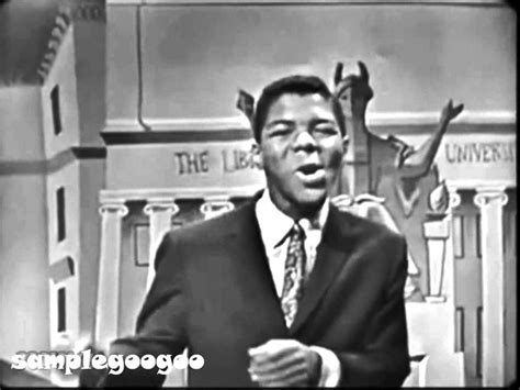 frankie lymon 62 best images about frankie lymon the teenagers on
