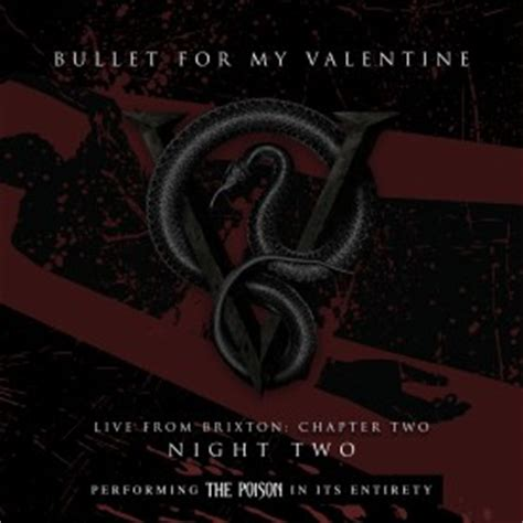 Bfmv Live From Kingston Jpg bullet for my official site