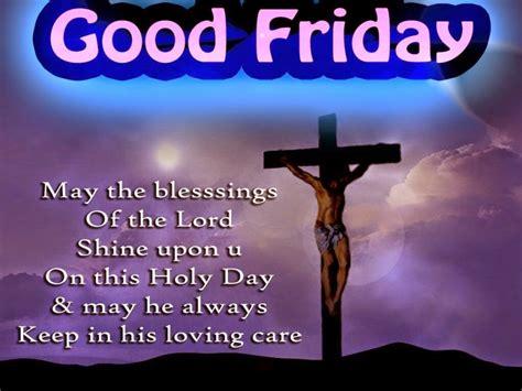 jesus good friday quotes quotesgram