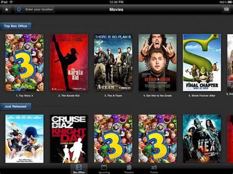 film gratis for ipad how to watch movies on ipad for free technobezz