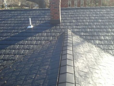 metal roofing prices metal roofing prices for materials and installation roofcalc org