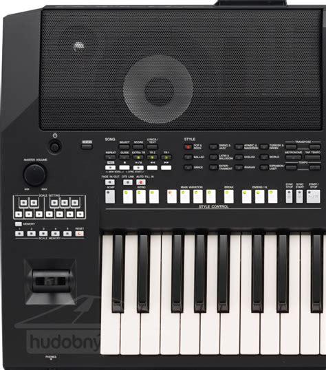 Keyboard Bekas Yamaha Psr 2000 yamaha psr a2000 keyboard hudobn 253 dom sk